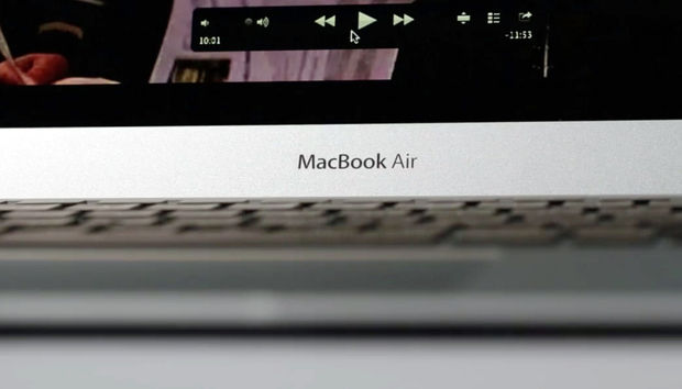 Here's every feature Apple might copy from the PC for the updated MacBook Air 13