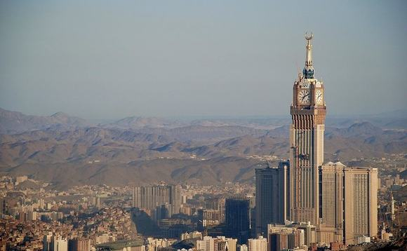 Now Saudi public sector told to 'fire all expats by 2020'