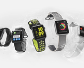 applewatchseries2nikewaterproof100681403orig