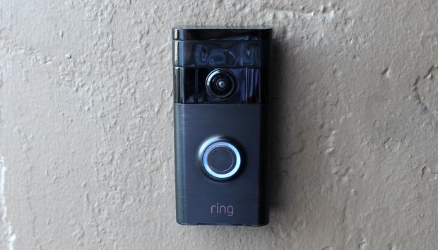 ringbeauty2100599900orig