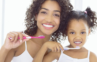 Wellness: How to maintain good oral health