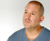 Jony Ive's departure from Apple is an even bigger test than losing Steve Jobs