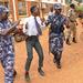 Wakiso youth clash over lack of accountability