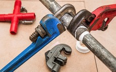 Plumbing pension scheme valuation completed as future accrual ceases