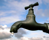 thinkstockphotos87461834100606322orig
