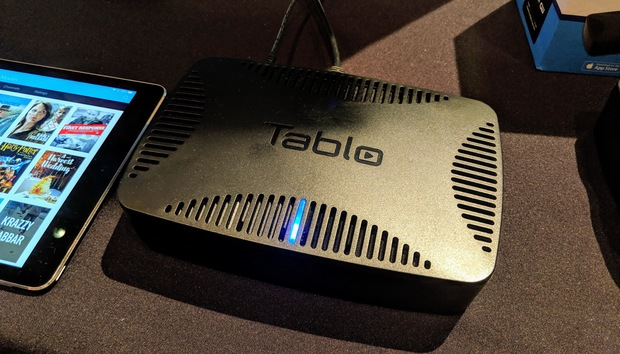 Tablo is getting ad-skipping and a quad-tuner DVR