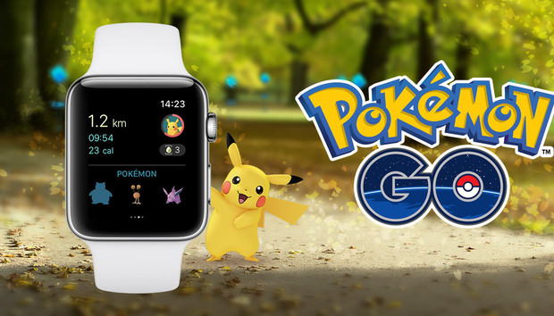 pokemongoapplewatch100700840orig