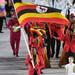 MPs to debate Uganda's poor show in Olympics
