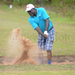 Mbale golfers urged to recruit more players