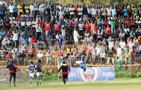 Ugandan football: BUL to miss Tibita in last home game