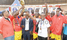 2019: Big challenges lie ahead for Uganda Handball Federation