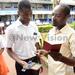 🔊 PODCAST: Around Uganda - October 14