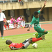Uganda Cranes held to goalless draw by Malawi