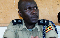 Police investigate Kyotera DPC over missing gun