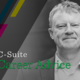 C-suite career advice: Howard Dickel, Step5 Group