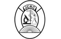 Bid notice from JCRC
