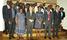 More Ugandans to benefit from Japan scholarships