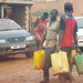 KCCA voices action on illegal washing bays