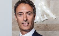 Invesco promotes Italy country head to MD, head of retail distribution EMEA & LatAm