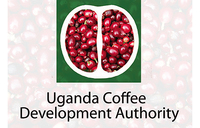 Notice from Uganda Coffee Development Authority