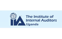 Notice from IIA-U