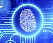 cybersecurityboards100623183orig