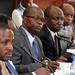 NFA bosses grilled over underperformance