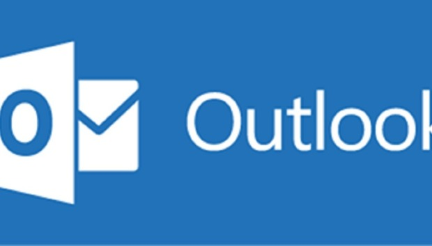 Gmail-like text prediction is due soon for Outlook on the Web