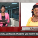 Arua Municipality: Tiperu challenges Wadri's victory in court