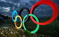 Olympics: IOC to discuss double host decision for 2024, 2028