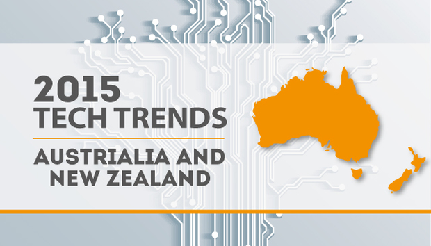 techtrends2015-anz