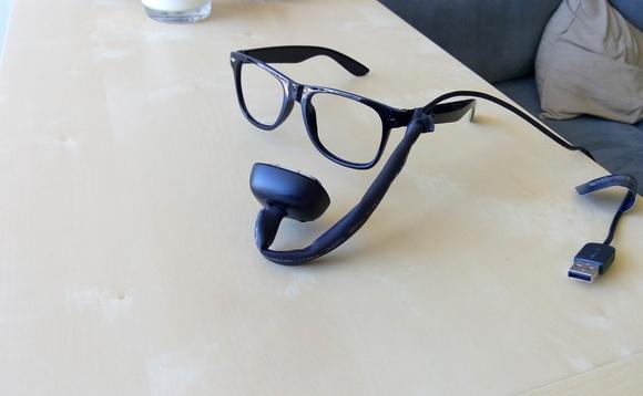 glasses-prototype1