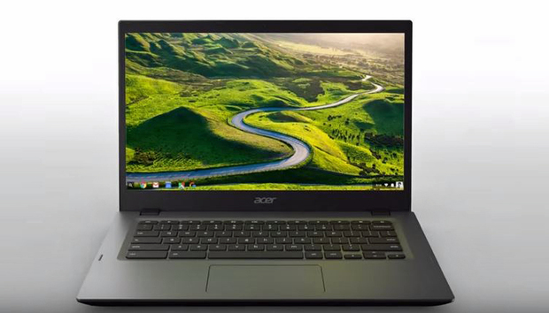 chromebook14forwork100657227orig