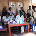 Buikwe grappling with maternal health