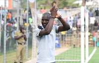 Mamelodi Sundowns extend Onyango's contract