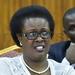 UBC Land: Parliament 'chasing wind' - Muhanga