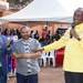 Intrigue is killing the NRM party - Mukula
