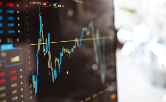 BNP Paribas AM partners with fintech firm on quant fund