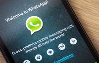 Planning Authority boss blasts youth over WhatsApp
