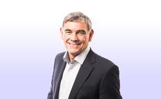 Mattioli Woods CEO Ian Mattioli