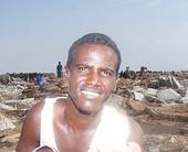 ethiopia-salt-swiatoslaw-wojtkowiak