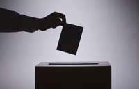 Somalia sets presidential election for Feb. 8