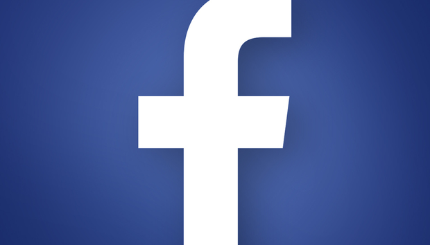 Facebook account hack FAQ: What happened, how it affects you, and what you should do now