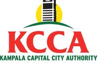 Notice from Kampala Capital City Authority