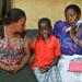 Kamuli Police recover Buyende kidnapped girl