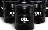 Oil prices rebound strongly from 18-year lows