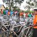 World Bank gives Bushenyi shs 3billion