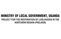 Notice from the Ministry of Local government