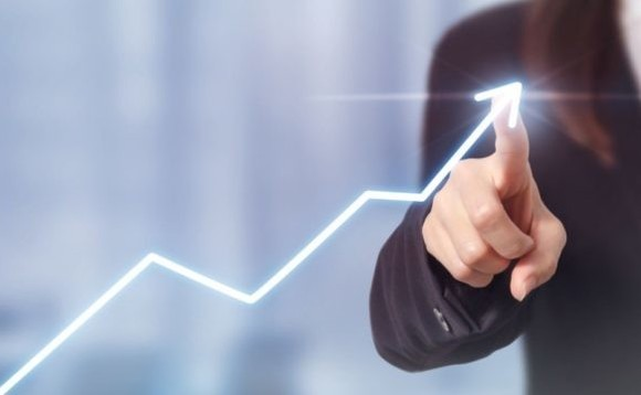 EFAMA reports growth of investment funds worldwide in Q1