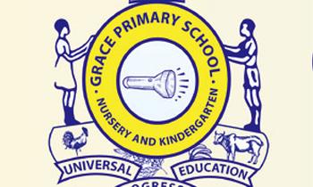 Grace primary huse lgogo 350x210